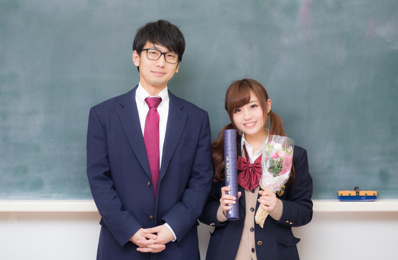 中島彩(三重県桜丘高校)がかわいいのに高校生クイズ優勝