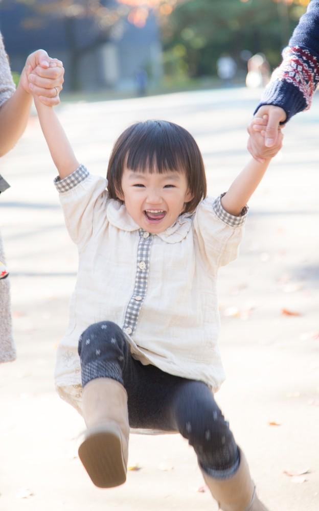 1/2成人式の手紙例文を紹介(親から4年生の子供への手紙)