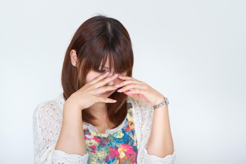 女子高生ミスコンの秋田代表さやごんさんは辞退したの?