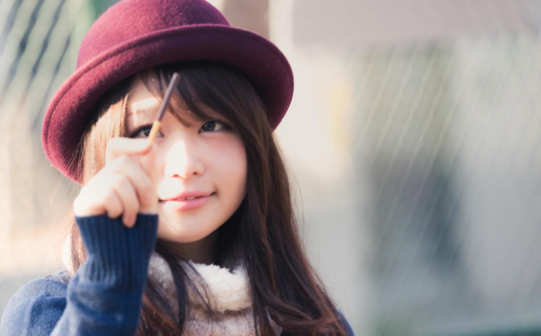 吉岡里帆は朝ドラ「あさが来た」で注目!大学はどこ?