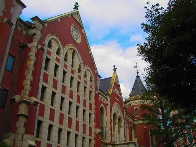 慶応義塾大学の合格発表2017年の高校別合格者数は?