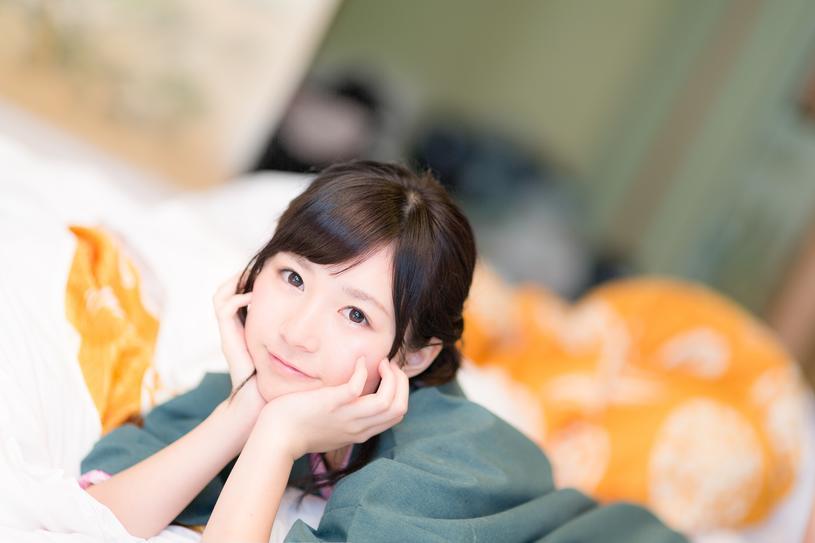 イバンカトランプの服装や来日訪問予定の星のや東京とは?