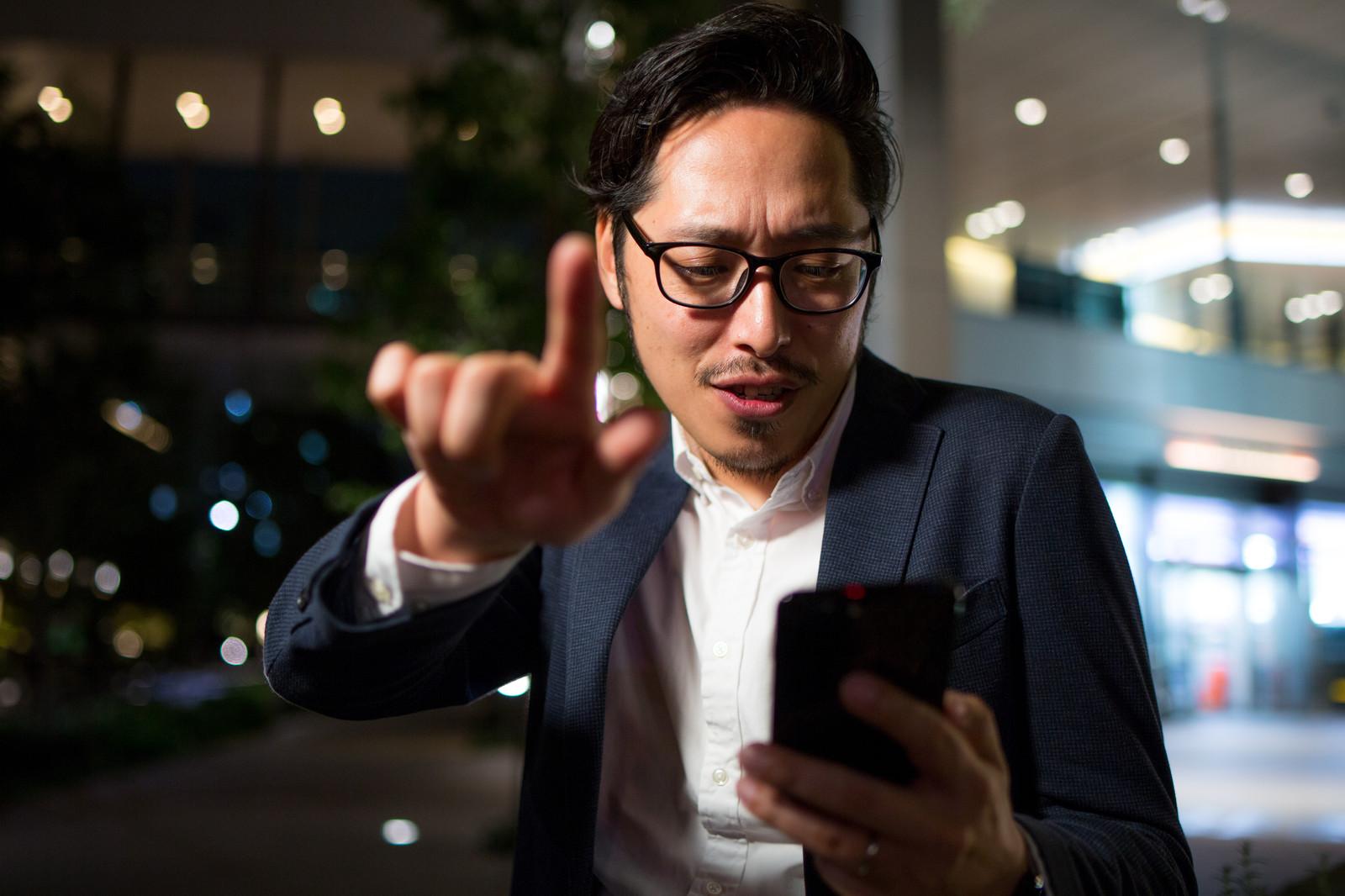 大谷亮平は韓国逆輸入ドラマで人気がやばすぎる!結婚、大学、身長情報は?