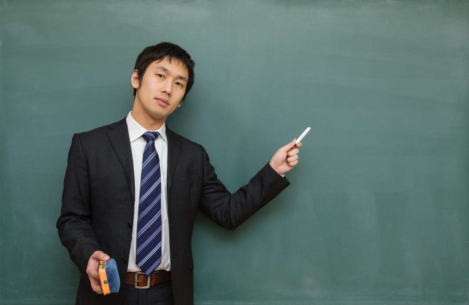 国公立大学授業料免除やゼロはいつから?大学無償化の代替案?