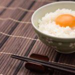 ななつぼし(米)を最安値で買う!マツコ絶賛のお米を味わう