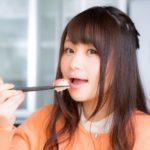 久志本京子(がってん寿司)の経歴と創業者大島氏の関係は何?
