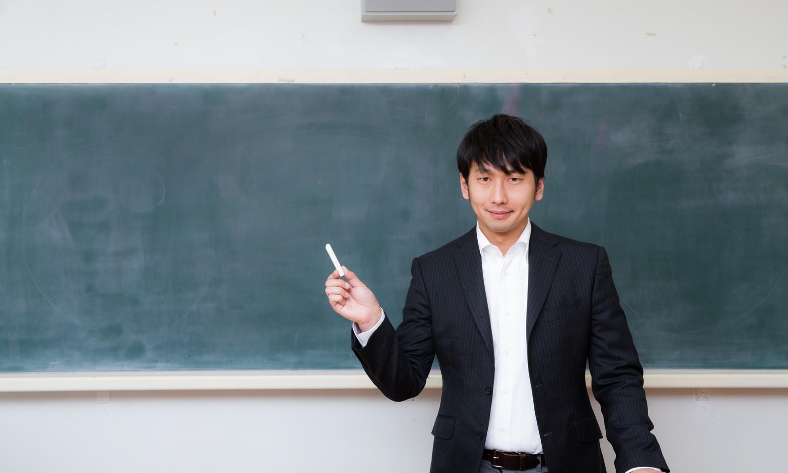 東海高校(愛知県)の主要大学合格者数・進学実績(2018年)
