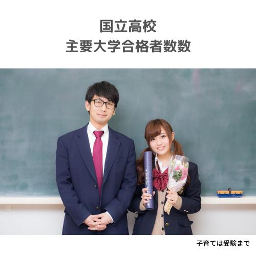 国立 高校 都 東京 【高校受験2021】東京都私立高の初年度納付金、9割据置き